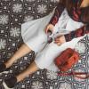 5 cách để có được bức ảnh OOTD hoàn hảo trên Instagram