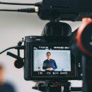 Dịch vụ quay phim – dựng phim- làm phim TVC quảng cáo cho doanh nghiệp
