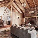 Tips 5 mẹo chụp ảnh không gian nội thất