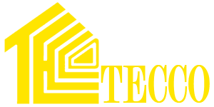 Tecco Group